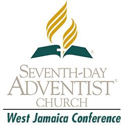 West Jamaica Conference